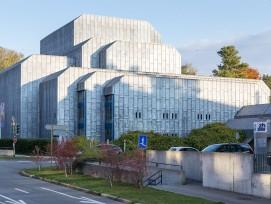 Theater Winterthur