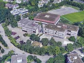 Sekundarschule Frenken Liestal