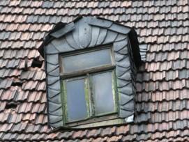 In Basel werden energetische Fenstersanierungen nach wie vor mit 70 Franken pro Quadratmeter gefördert. (Bild: Lutz Stallknecht/pixelio.de)