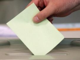 Die bisherige Wahlpraxis im Kanton Nidwalden soll durch ein ausgewogeneres Verfahren ersetzt werden.