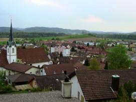 HRM2: Was in der Pilotgemeinde Fislisbach schon länger Standard ist, gilt bald für den ganzen Aargau. (Bild: Aquarius2000/wikicommons)
