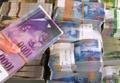 Kanton Zürich: 1000 Steuersünder zeigen sich selbst an