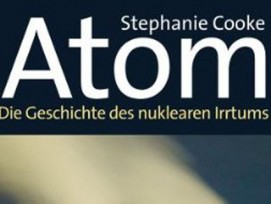 Atom. Die Geschichte des nuklearen Irrtums