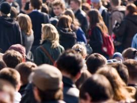 Grenzen der sozialen Durchmischung