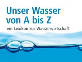 Die Sprache der Wassermänner