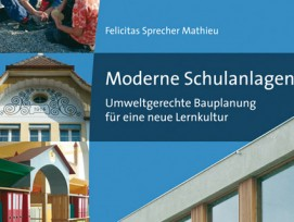 Multifunktionale Schulen