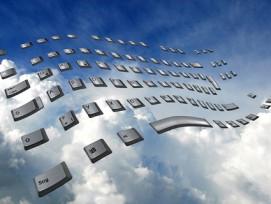 Die neue Cloud-Computing-Strategie der Schweizer Behörden soll Risiken bei der Verwendung von Cloud-Services minimieren.