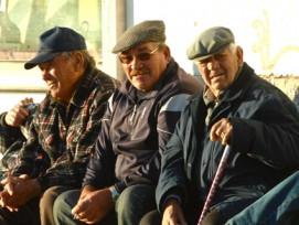 Senioren stärker ins gesellschaftliche Leben einbinden ist das Ziel des Projekts «Altern in Luzern».