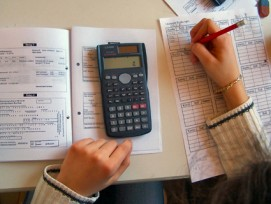Bald wird in der Rechnungslegung vieles anders: HRM2 wird eingeführt.