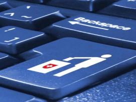 Quo vadis E-Voting? Wegen Sicherheitsbedenken steht die elektronische Stimmabgabe momentan in der Kritik.