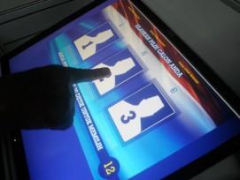 E-Voting auf dem Vormarsch: Für Auslandschweizer wird es sicherer.