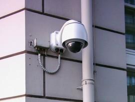 Überwachungskameras im öffentlichen Raum gehören in Thun ab sofort nicht mehr zum Stadtbild. Die Stadt hat ein entsprechendes Pilotprojekt abgebrochen.