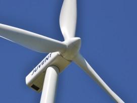 Rotor einer Windenergieanlage