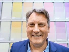 Ästhetik und Schutz ergänzen sich laut Geschäftsführer Malte Schnürle.
