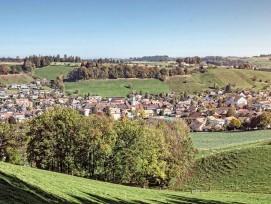Gemeinde Huttwil