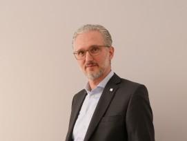 Michel Bohren CRB Schweizerische Zentralstelle für Baurationalisierung