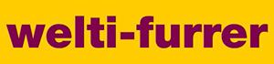 Welti-Furrer Logo